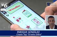 """Las cartas de los bares se """"digitalizan"""" en tiempos de coronavirus"""