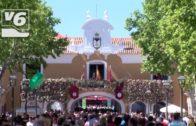 Primera propuesta para la Feria de Albacete 2020: la cabalgata de los balcones