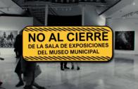 EDITORIAL | El Registro abre en el Museo Municipal: atentado a la cultura de Albacete