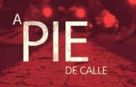 A Pie De Calle 10 de Junio 2020