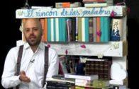 A PIE DE CALLE | Luis Aguilar enseña las pautas para escribir un ensayo sobre la salud