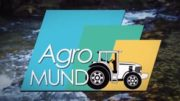 Agromundo T4 E28 13 de Junio 2020