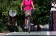 CURBA lanza un manifiesto para impulsar de forma definitiva la bicicleta