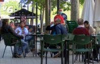 EDITORIAL | El Ayuntamiento de Albacete desatiende las demandas de los hosteleros