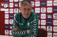 El Albacete Balompié recibe a Las Palmas con la necesidad de sumar