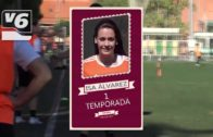 """El Fundación Albacete Femenino refuerza su plantilla para ir """"a por todas"""""""