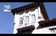La comisaría de Simón Abril estará lista en febrero de 2022
