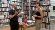 AF 'Libreria Popular Novelas' 1 julio 2020
