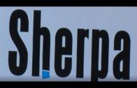 Arranca la octava edición del programa de emprendedores Sherpa