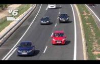 BREVES | Repunte de muertes en carretera por alcohol y drogas