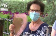 Cerca de 200 personas denunciadas en Albacete por no llevar mascarilla