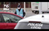 EDITORIAL| La plantila de Policía Local, desprotegida en los altercados del domingo