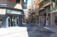 EDITORIAL | Nuevo ataque del ayuntamientos a los comerciantes de la calle Rosario