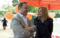 EDITORIAL | Vicente Casañ deja pasar una oportunidad para poner firme a Page
