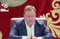 El Ayuntamiento anuncia que clausurará el asentamiento ilegal; los temporeros, ubicados en la IFAB
