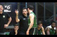 El baloncesto provincial sigue siendo el principal agitador del mercado de fichajes