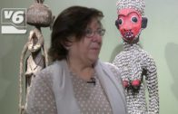 El Museo Arqueológico de Albacete abre sus puertas