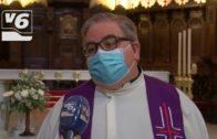 El viernes 17 de julio, misa funeral en La Catedral para despedir a las víctimas de la Covid-19