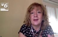 En marcha el título de Experto en Actualización en Seguridad Social