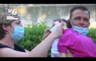 Esperanza en la Fundación Amigos de Nono: impulsa la investigación de la enfermedad rara de Menkes