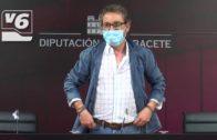 Exigen una disculpa de García-Page sobre unas desafortunadas declaraciones