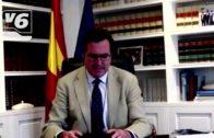 FEDA cree que Albacete aguantará mejor el impacto de la crisis económica