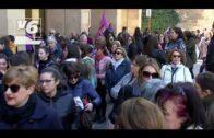 Firme compromiso en Albacete para extender las políticas de igualdad