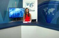 Informativo Visión 6 Televisión 1 de julio de 2020