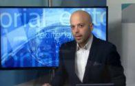 Informativo Visión 6 Televisión  13 julio 2020