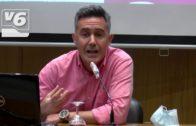 La Diputación de Albacete presente una nueva web más accesible
