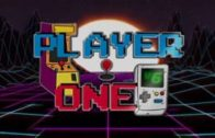 PLAYER ONE #2 | Masca chicle en Ninjala, descubre Death Streanding para PC y flipa con Game Gear micro
