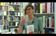 AL FRESCO | Libros de bolsillo de todos los géneros y gustos para este verano