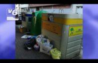 EDITORIAL | Las basuras insalubres se perpetúan en las calles de Albacete capital