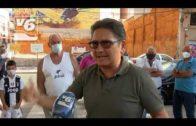 Elecciones sospechosas en la Federación Regional de Colombicultura