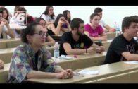 Falta de docentes en la región para el próximo curso escolar