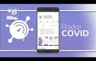 La aplicación Radar Covid funcionará en Castilla-La Mancha a partir de septiembre