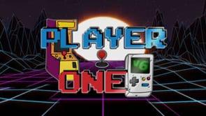 Player One 31 de julio 2020