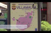 ÚLTIMA HORA | 142 contagios y 1 fallecido por Covid-19 en la provincia de Albacete
