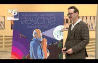 Abycine presenta su nuevo cartel con homenaje a José Luis Cuerda incluido