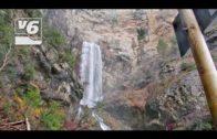 BREVES | Inyección para el parque de los Calares del Río Mundo y la Sima
