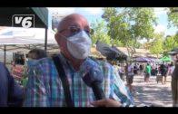 Los Invasores abren un atípico 8 de septiembre en el Recinto Ferial de Albacete