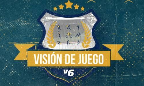 VISION-DE-JUEGO-pq
