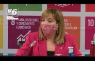 Arranca la 'Agenda 21' en Albacete