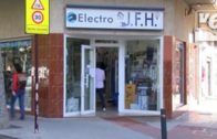 Baja el paro en la provincia de Albacete