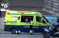 BREVES | Autorizada la licencia de obras para el Hospital de Albacete