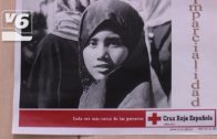 BREVES | El Sorteo de Oro en Cruz Roja ya está en marcha