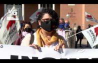 Denuncian un despido por represalias en la UCLM