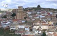 Diputación y AMEPAP ofrecen dos nuevos cursos para mujeres rurales