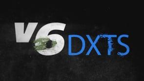 DxTs 6 de octubre de 2020