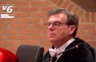EDITORIAL | Elecciones en la UCLM, la oportunidad de cambiar a mejor